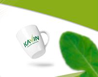 Kavin - Insumos Agrícolas