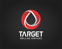 TARGET Drilling Services ( Redesign )