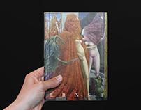 Max Ernst Book