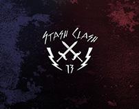 Stash Clash