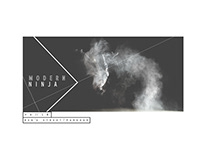 MODERN NINJA / PARKOUR x FREE - RUNNING