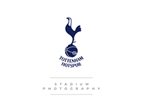 Photography | Spurs