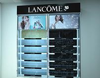 Lancome 2 Side