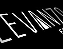 Levanzo For Men