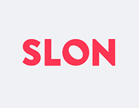 Slon Magazine
