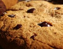 Cookies Vitarella