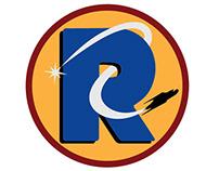 Renton Comic Con Logo