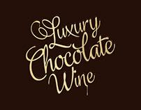 Rubis Chocolate Wine