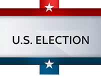 U.S. Election 2016: On going