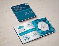 Maquetación Dossier eBook - Aplimedia