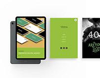 Thanatos Digital Agency™ | WEB DESIGN