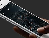 Trotter | Remote Talent & Reputation App