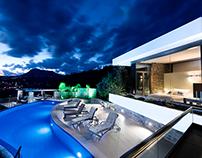 Villa Skansen |Chania Crete