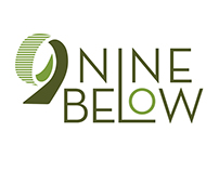 Nine Below Maker Golf Tavern