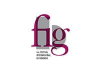 FIG Bilbao