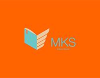 Editora Mikelis - Brand