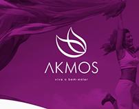 Case - Akmos