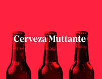 Beer Muttante
