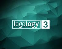 logology 3