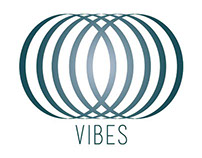 Vibes Proposal