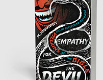 Empathy for the Devil Book Cover