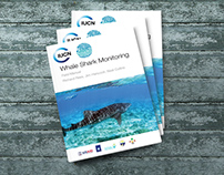 Manual | Whale Shark Monitoring