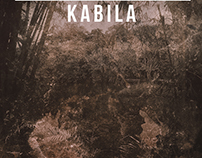 Kabila | Artwork Design