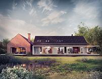 Ligotka House