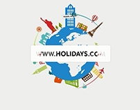 Travel with PayPal (for branch in Singapore)