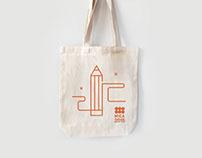 MICA | Cultural Branding