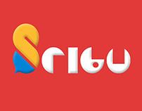 Logo Sribu.com 7