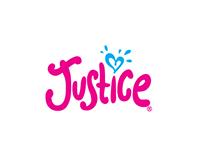 Justice - Website Design