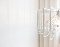 Studio Thaler Identity & Website