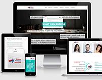 Core PHP Website http://www.zeviiontechnology.com