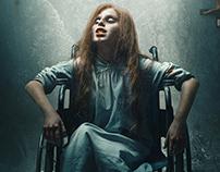 El Habitante | Film Poster