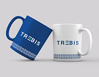 Trebis