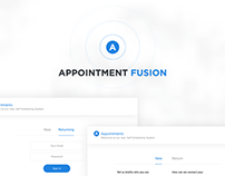 Appointment Fusion