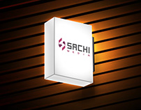 Sachi Media