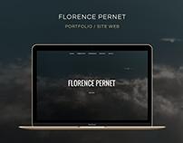 Webdesign // Portfolio //