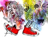 Art - 2007