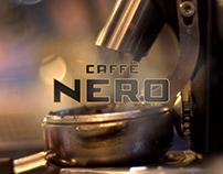 Caffè Nero Intro