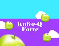 Kufer Q Forte