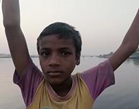 RITORNO AL CENTRO 2017 | INDIA