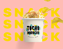 Tocho Morocho