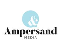 Ampersand Media