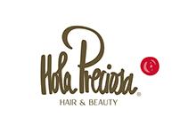 HOLA PRECIOSA | Identidad Corporativa