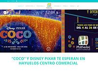 hayueloscc.com