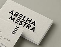 Abelha Mestra