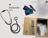 Farmedic