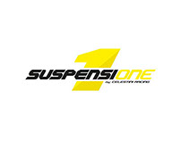 Suspension One